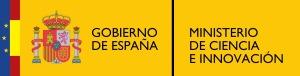 b41dc-logotipo_del_ministerio_de_ciencia_e_innovacic3b3n